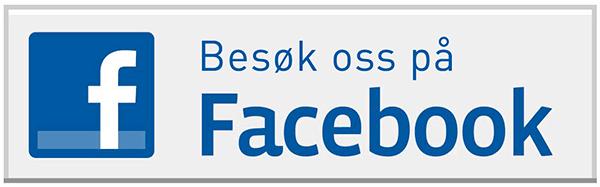 Lenke til Facebook-side